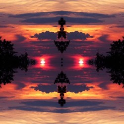 clouds256 by Carlos Manzcera