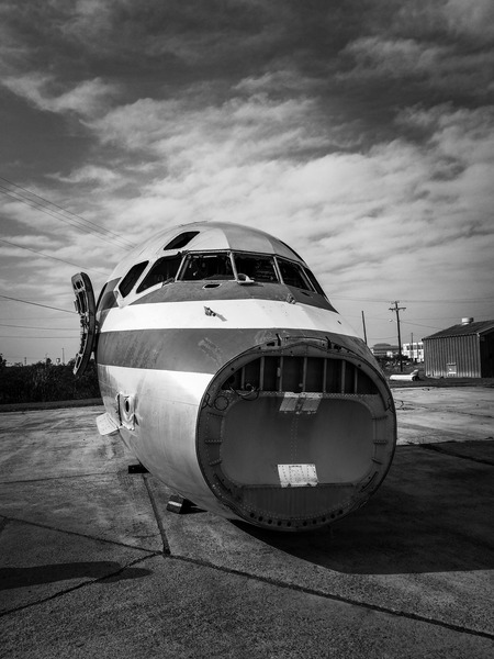 Grounded by Cindy Rogers