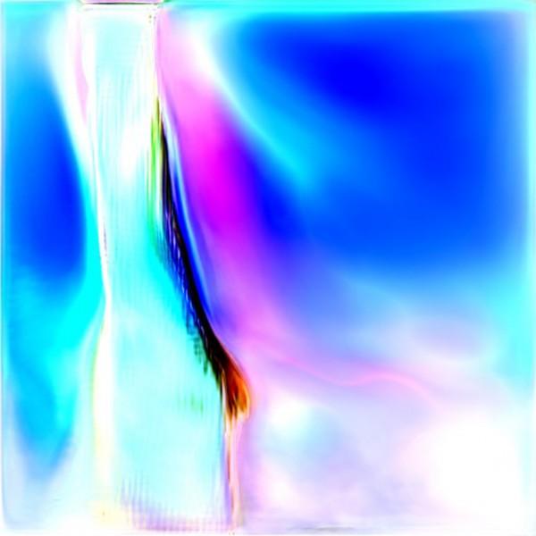 Composicion1014 by Cueto Arte Creativo