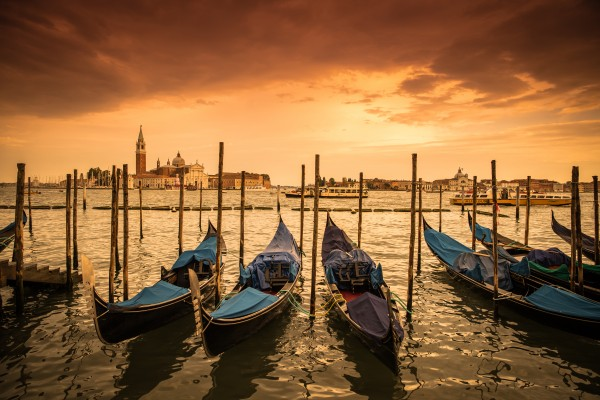 Venise Digital Download