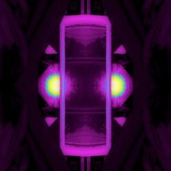 Portal  20  by Jesse Schilling