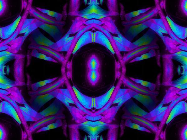 portal 038E1074 by Jesse Schilling