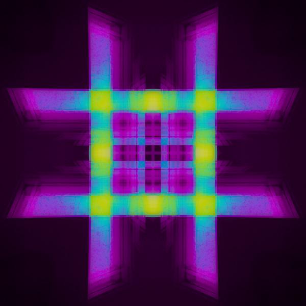 portal 09E71648 by Jesse Schilling