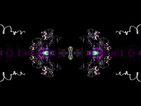 portal 0AAAF62E by Jesse Schilling