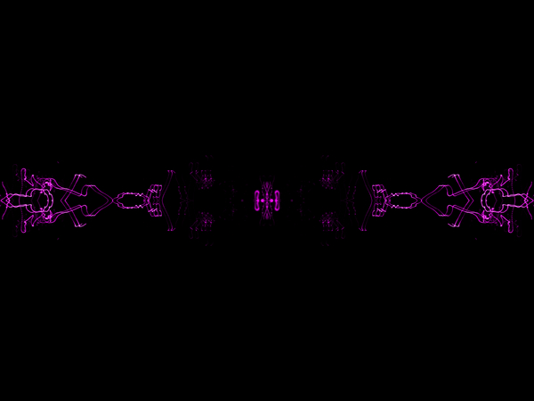 portal 573CEE18 by Jesse Schilling