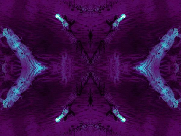 portal 7B4CE273 by Jesse Schilling