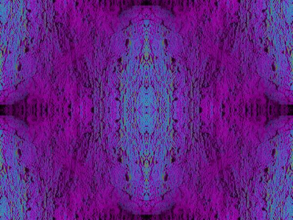 portal D143467D by Jesse Schilling