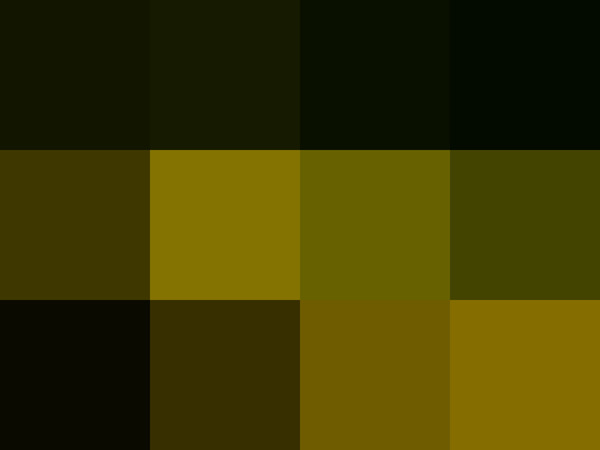 reduci 31C1AE66 by Jesse Schilling