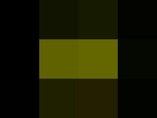 reduci 3882CE51 by Jesse Schilling