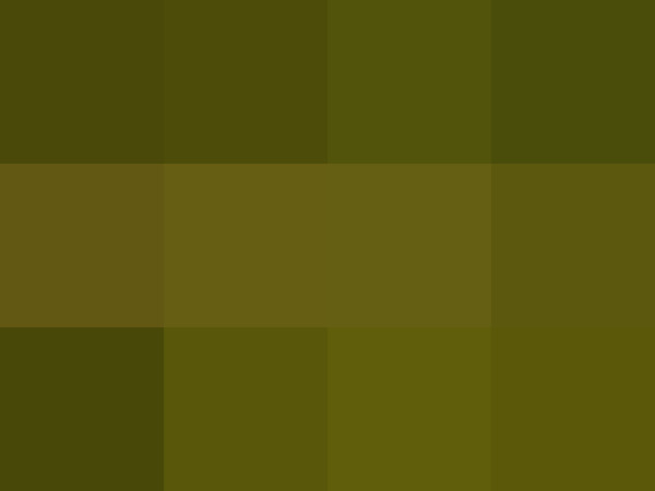 reduci 4CD04764 by Jesse Schilling