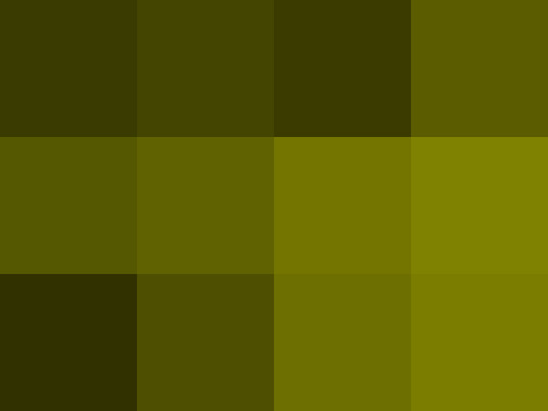 reduci 8C833D75 by Jesse Schilling