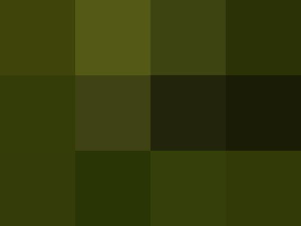 reduci B31D7C4F by Jesse Schilling