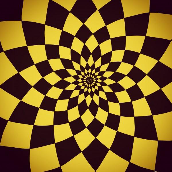 symetriquement asymetrique  by Johnnyphotofreak