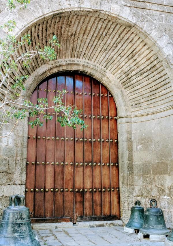 Havana V by Broken Compass Life Photography