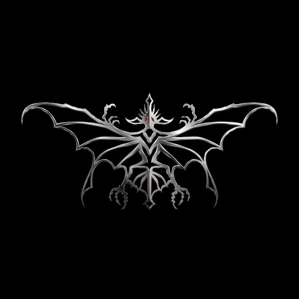 Drakulax Vexper by alienstudio