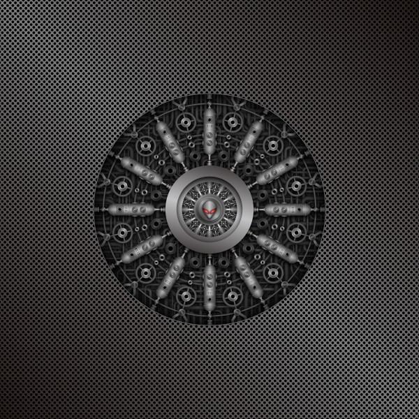 collider by alienstudio