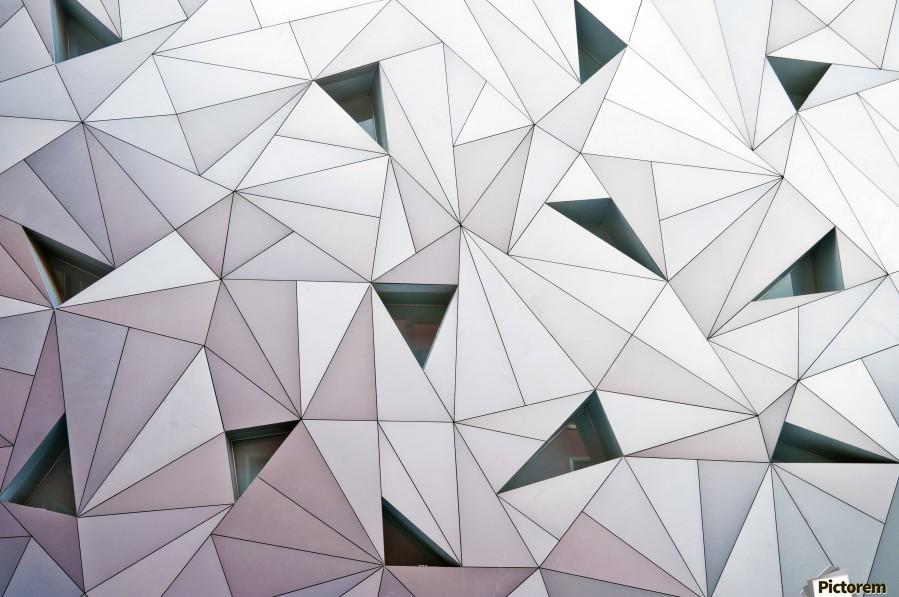 triangulation 1  Print