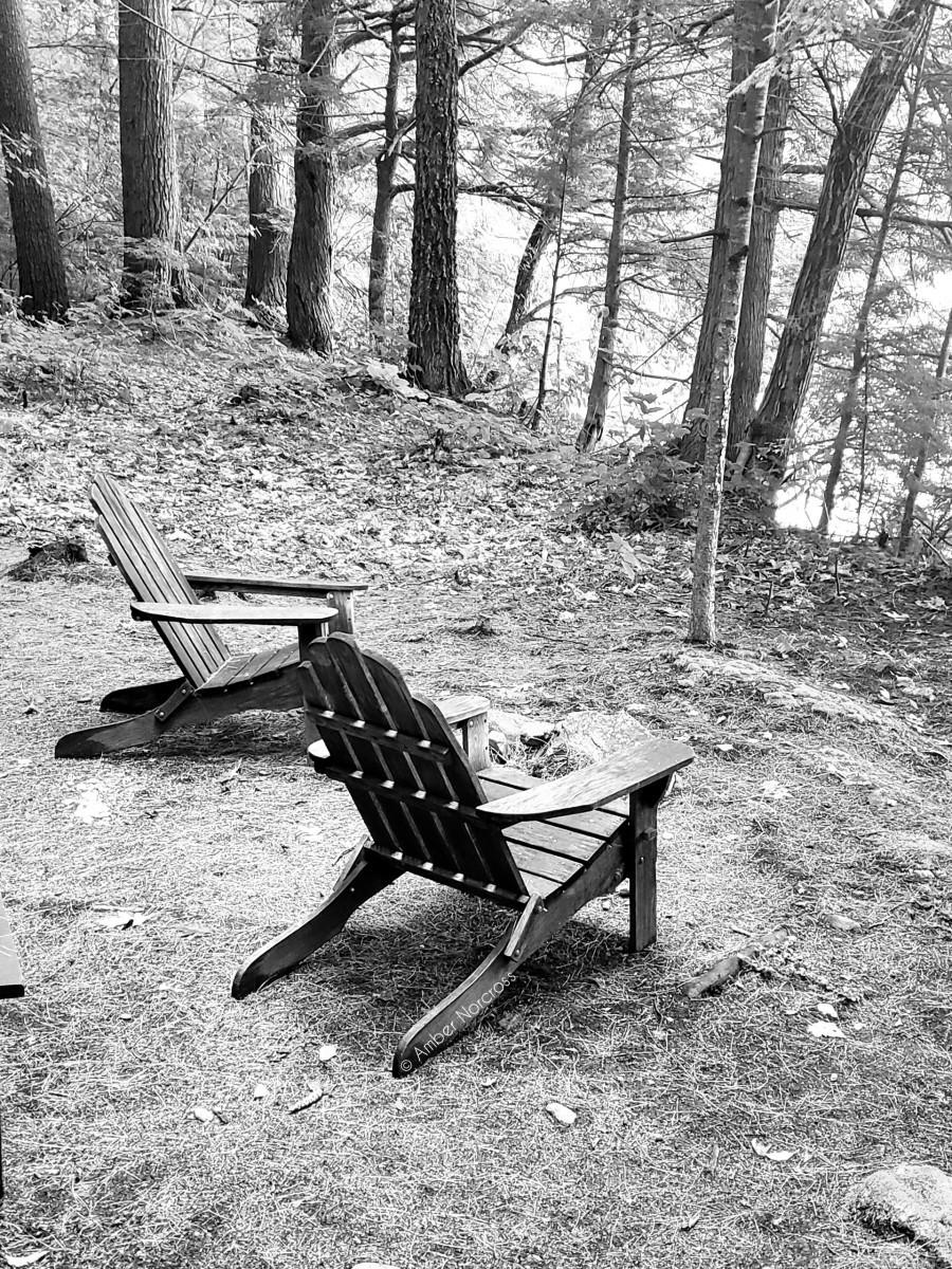 Relaxation spot   Print