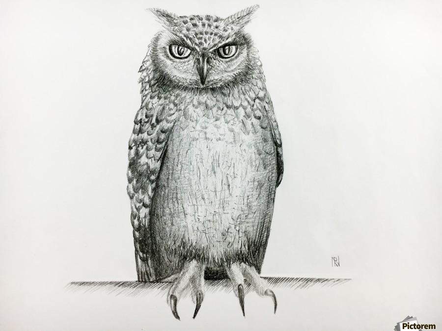 Qwl  Print