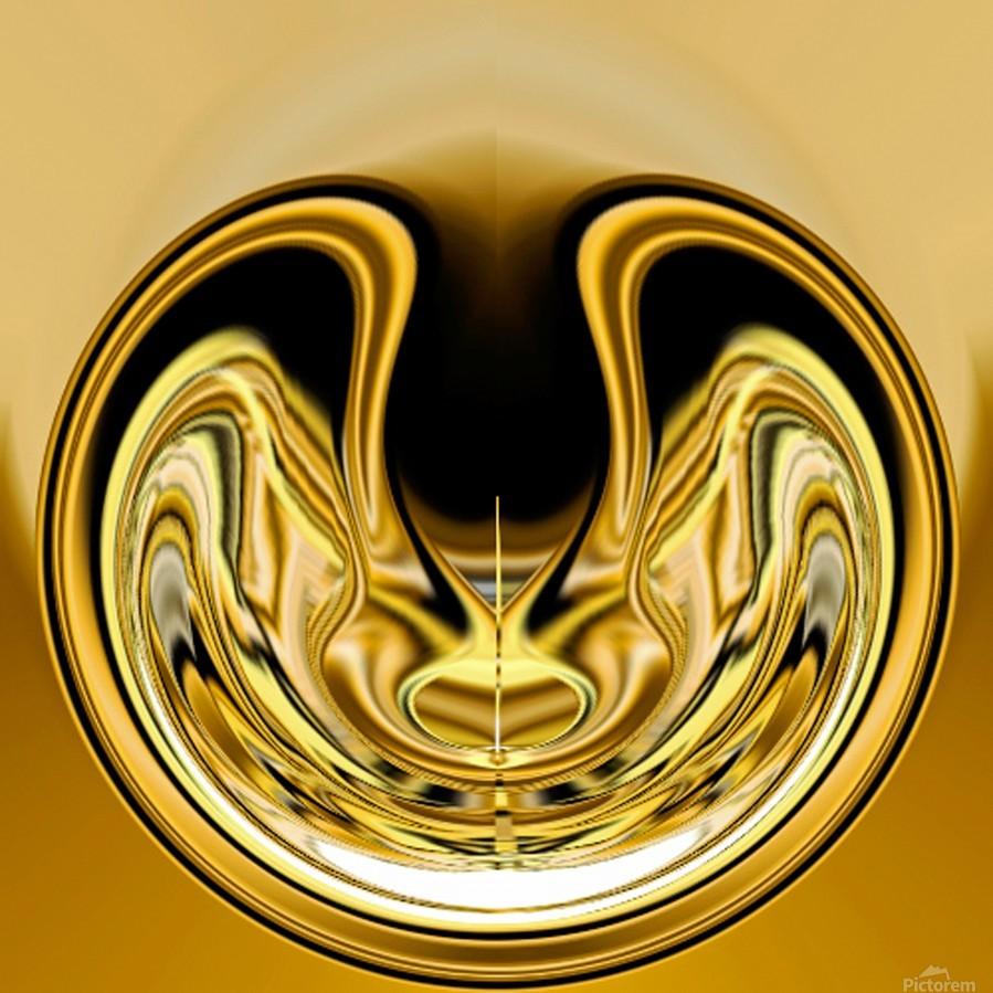 GoldTone1  Imprimer