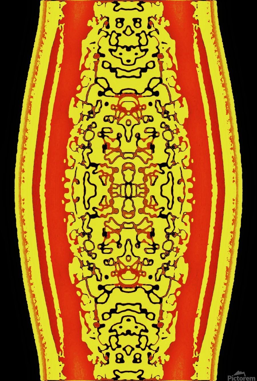 LINGAMS 1232   Print