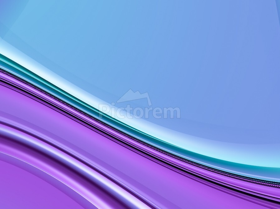 Abstract background.  Print