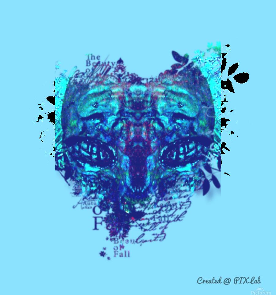 pix_lab_322  Print