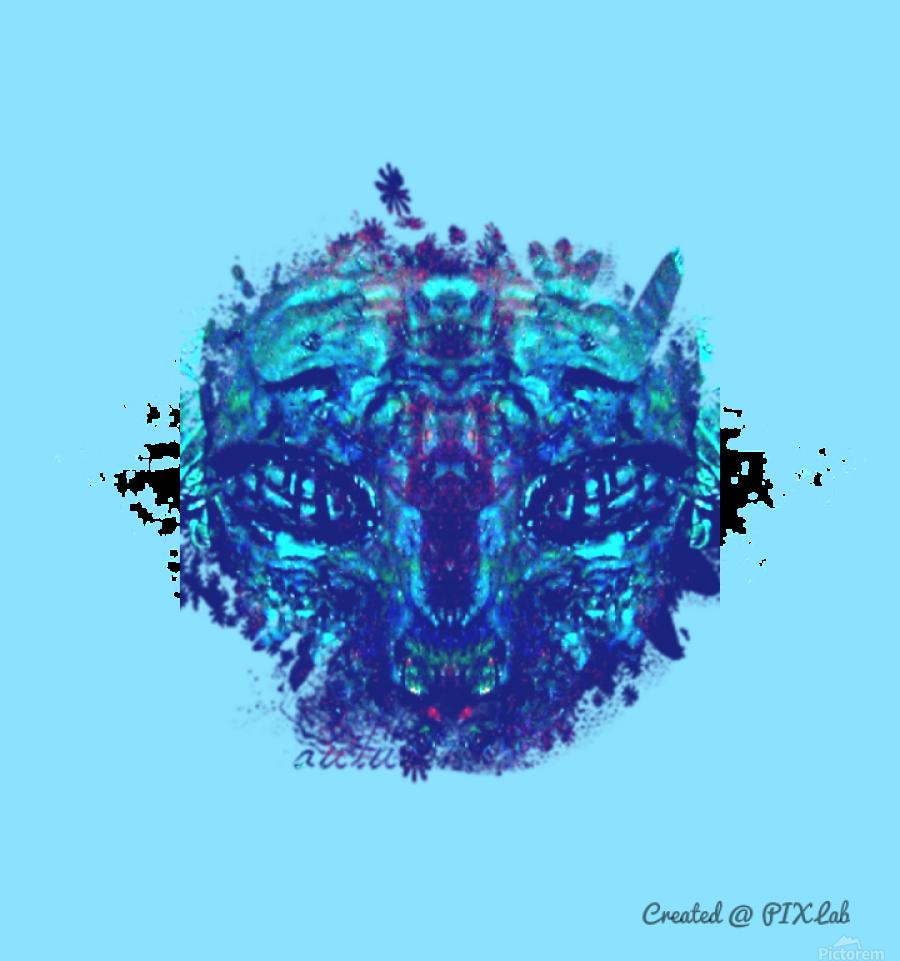 pix_lab_728  Print