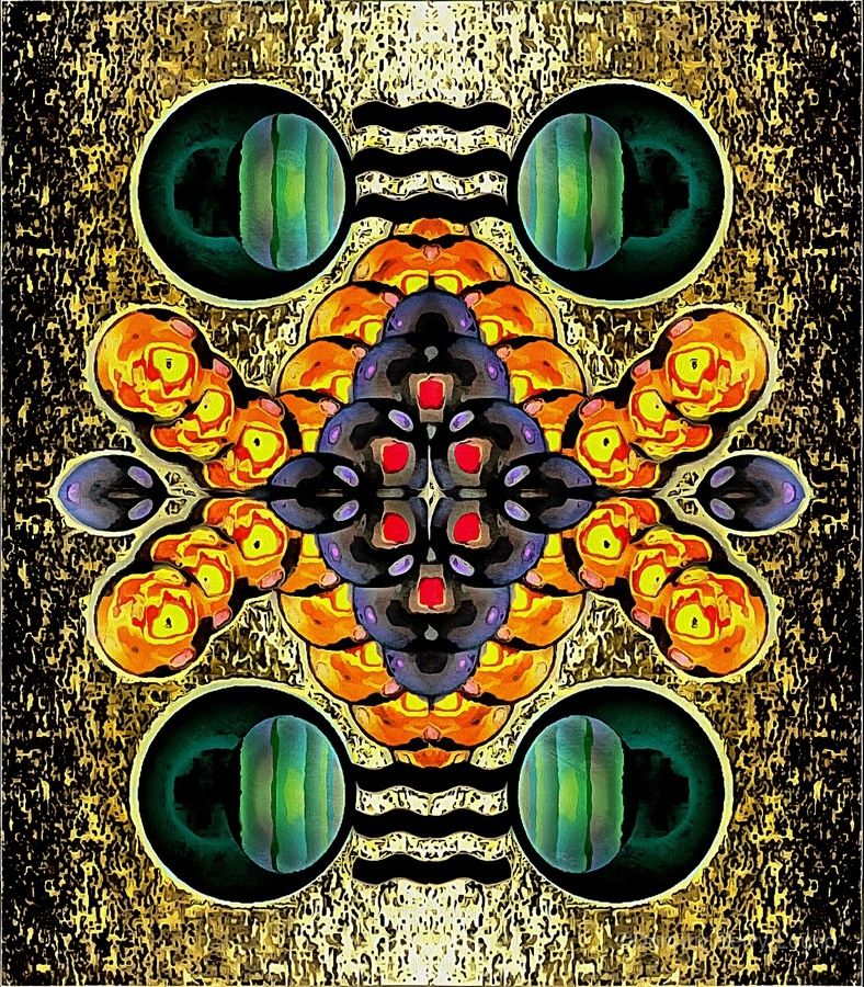 Hado Energy 1  Print