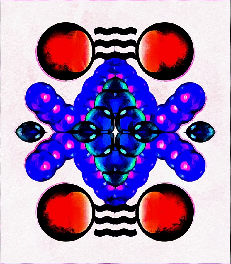 Hado Energy 14  Print