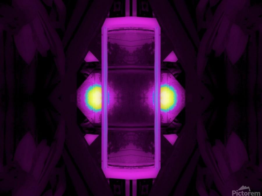 Portal  20   Print