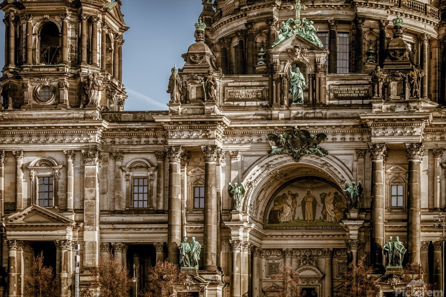 berlin cathedral building_1588539606.9187  Print