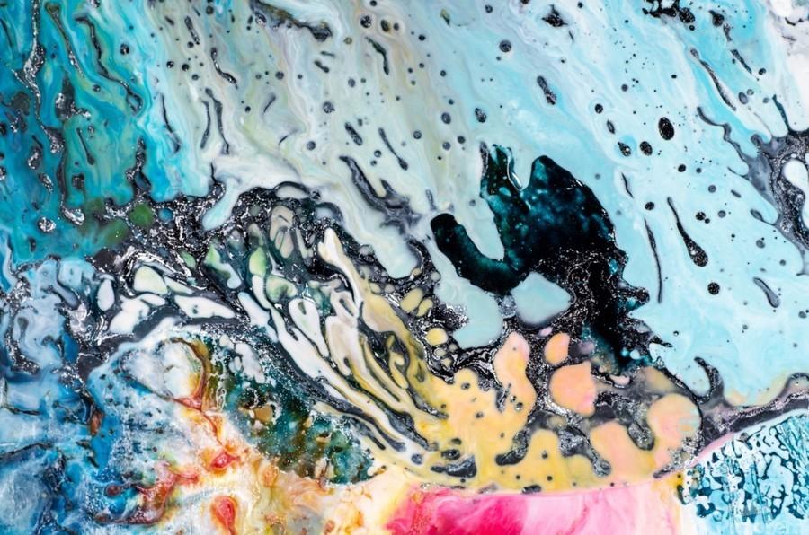 abstract1  Print