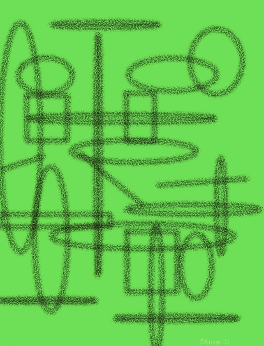 Shapes   Print