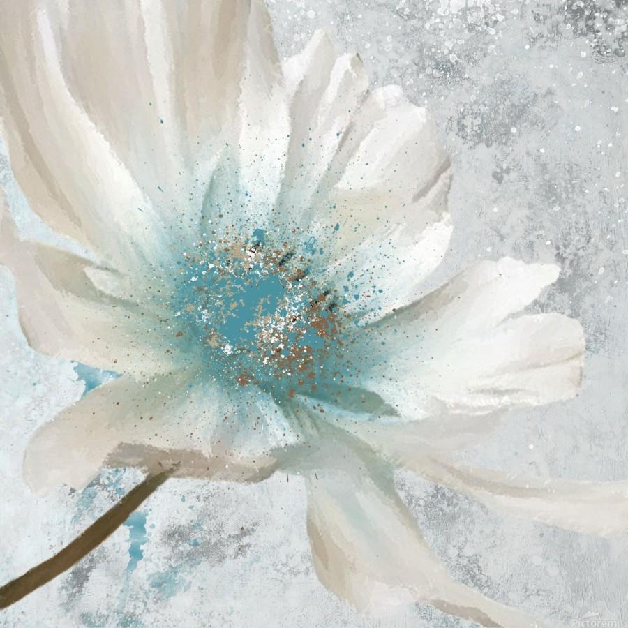 blossom  Print