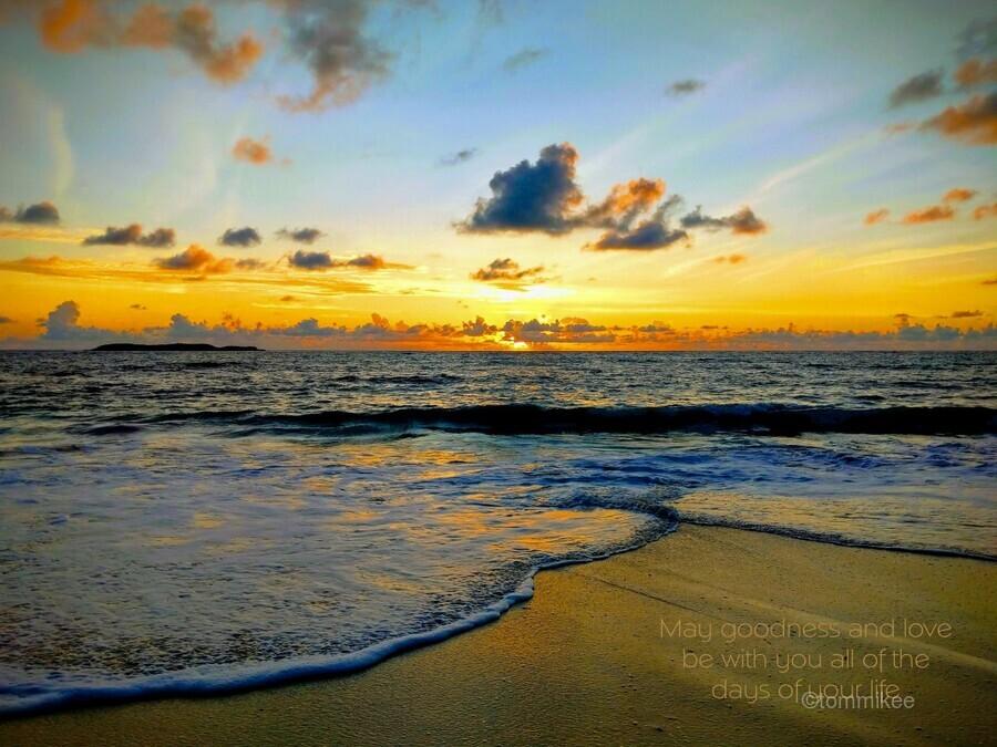 Goodness_and_love_bahamas  Print