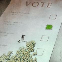 Vote  Print