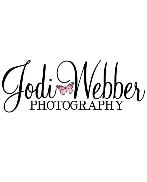 Jodi Webber