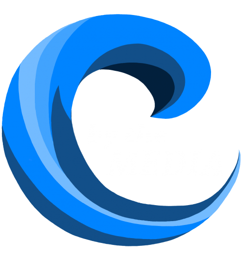 By the C Media