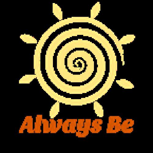 Always Be Designs