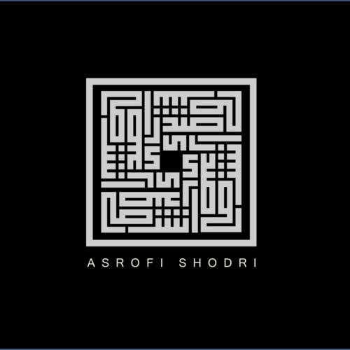 Asrofi