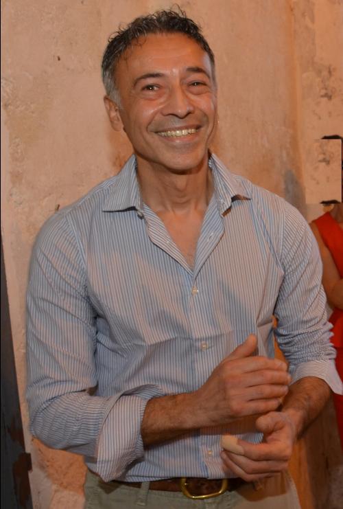 Antonio Pappada