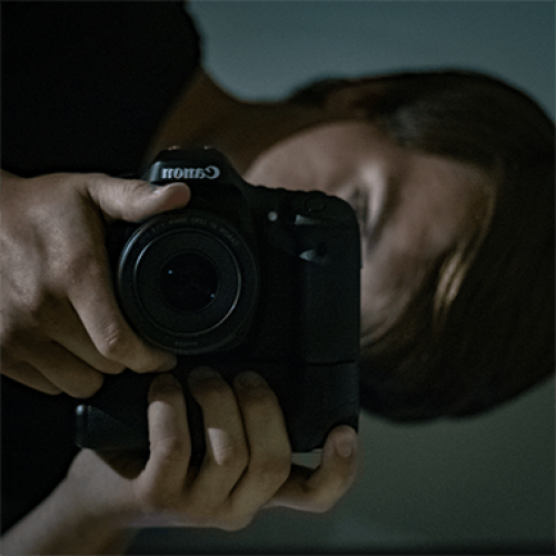 C-Nick Photography