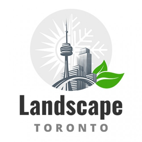 Landscape Toronto