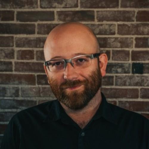 Joel Fabrick