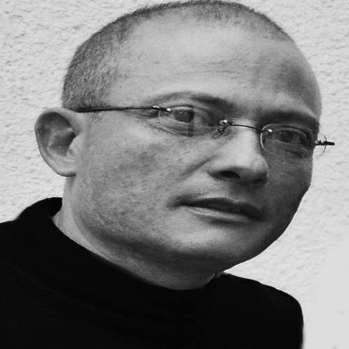 Carlos Manzcera