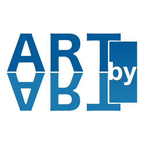 ArtbyArt
