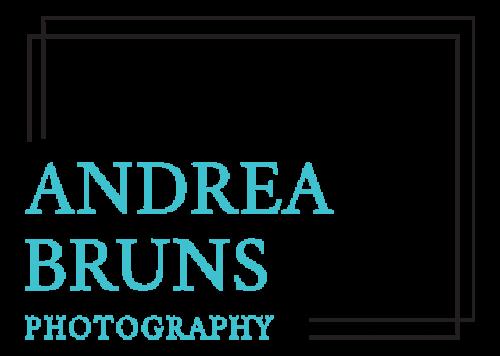 Andrea Bruns