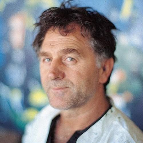 Albert Serino