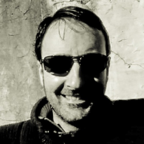 Daniel Ferreia Leites Ciccarino